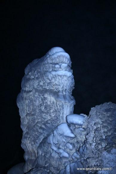 geardiary-carlsbad-caverns.29-001
