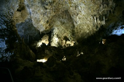 geardiary-carlsbad-caverns.33-001