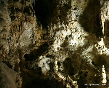 geardiary-carlsbad-caverns.34-001