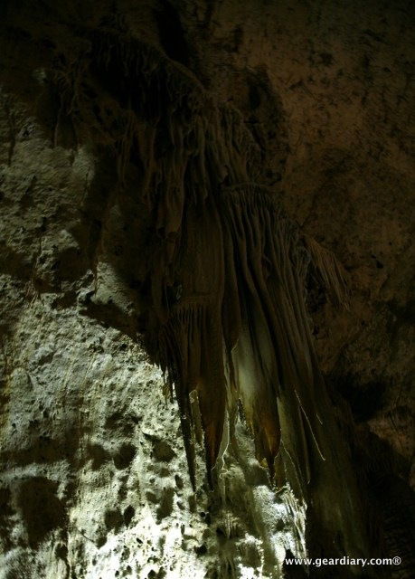 geardiary-carlsbad-caverns.41-003