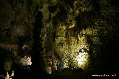 geardiary-carlsbad-caverns.41