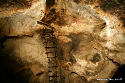 geardiary-carlsbad-caverns.42-001