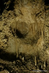 geardiary-carlsbad-caverns.58