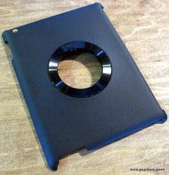 geardiary-rolling-avenue-icircle-ipad-shell-stand-001
