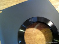 Gear Diary Rolling Avenues iCircle for the iPad 2 and New iPad Review photo