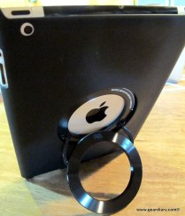 geardiary-rolling-avenue-icircle-ipad-shell-stand-008
