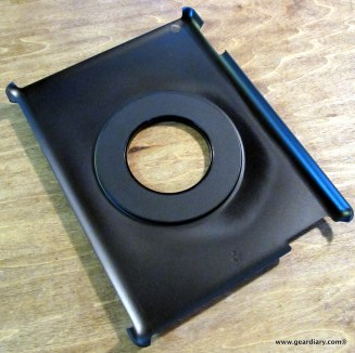 geardiary-rolling-avenue-icircle-ipad-shell-stand