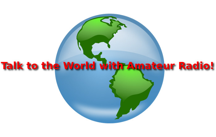ttw_amateur_radio