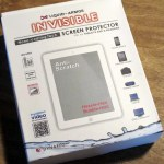 1-dynaflo-liquid-armor-invisible-screen-protector
