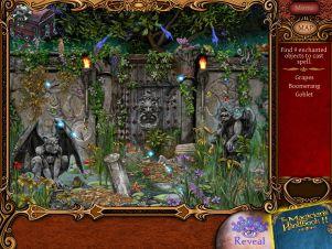 Magicians Handbook II 07