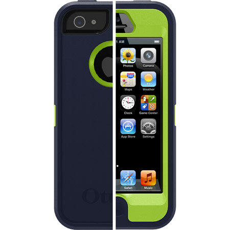 apl2-new-iphone-5-t4