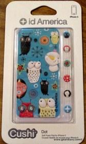 01-geardiary-id-america-cushi-dot-soft-foam-pad-for-iPhone 5