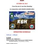 K6H_Sked_102612_Page_1