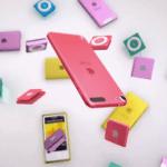 iPod-ad-bounce