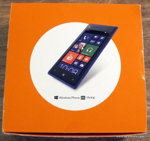02-geardiary-htc-windows-phone-009