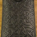 2-geardiary-oberon-design-large-smartphone-sleeve-001