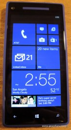 22-geardiary-htc-windows-phone-029