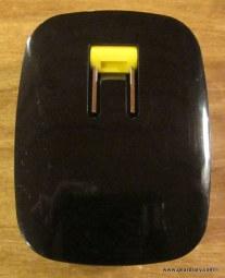 4-geardiary-kanex-doubleup-003