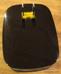 5-geardiary-kanex-doubleup-004