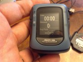 Gear Diary Magellan Switch Review   a Full Featured Yet Flawed Wrist GPS photo