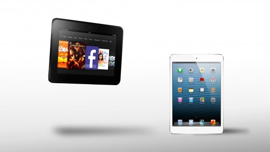 ipad-mini-vs-kindle-fire-hd