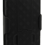 iphone5 shell holster