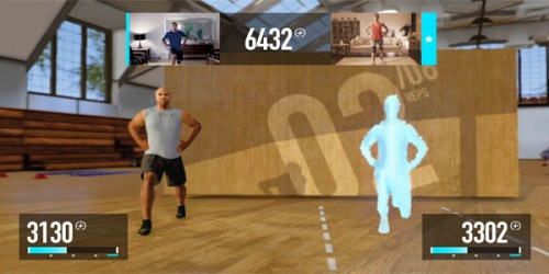 nike-kinect-training-on-xbox