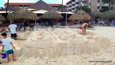 02-geardiary-aruba-vacation-001