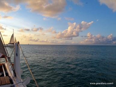 08-geardiary-aruba-2019