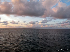 Gear Diary Amazing Aruba! photo