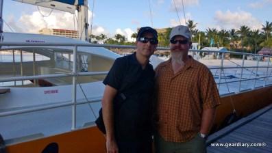 12-geardiary-aruba-vacation-011