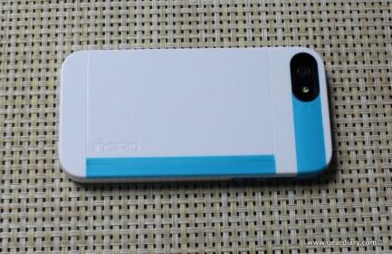 Gear-Diary-Incipio-Stowaway-iPhone-5.28.jpg
