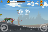 Gear Diary Zombie Road Trip Released Yesterday and Super Stickman Golf 2 Coming Soon photo