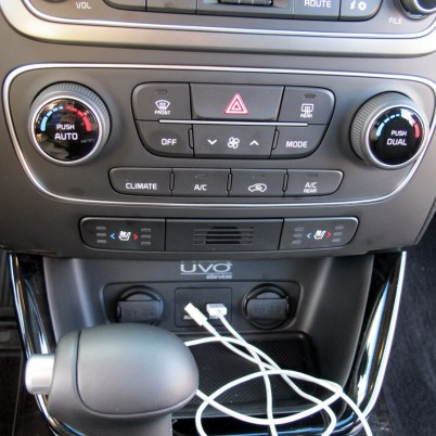 08-geardiary-2014-kia-sorento-forte-test-drive-scottsdale-arizona-053