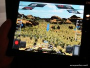 Gear Diary TrackingPoint Presents the Worlds First Precision Guided Rifle Technology photo