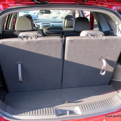 13-geardiary-2014-kia-sorento-forte-test-drive-scottsdale-arizona-058