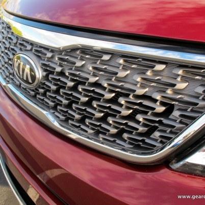 20-geardiary-2014-kia-sorento-forte-test-drive-scottsdale-arizona-065