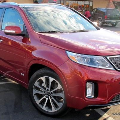 23-geardiary-2014-kia-sorento-forte-test-drive-scottsdale-arizona-068