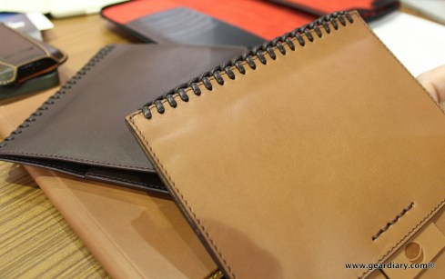BeyzaCases iPad mini Sleeve