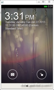 FirefoxOS_LockScreen2