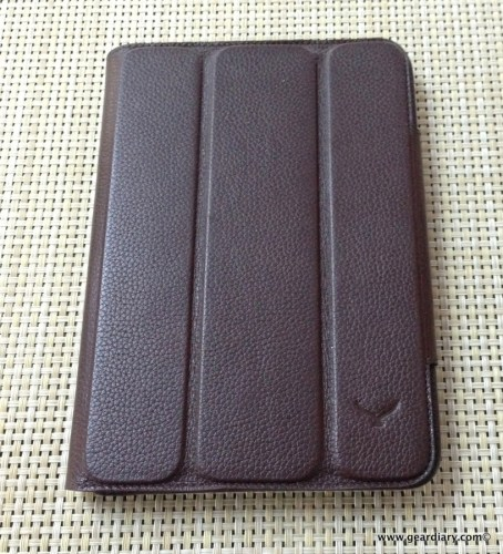 Gear-Diary-Mapi-Case-iPad-mini-002.jpg