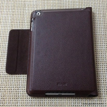 Gear-Diary-Mapi-Case-iPad-mini-006.jpg