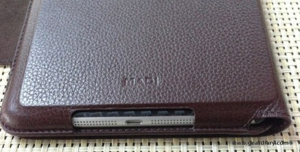 Gear-Diary-Mapi-Case-iPad-mini-007.jpg