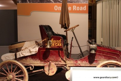 Gear-Diary-The-Henry-Ford-Museum-016