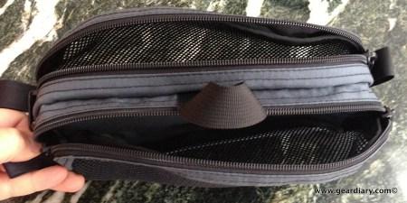 Gear Diary Tom Bihn Brain Bag and Accessories 002