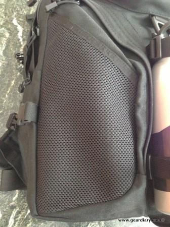 Gear Diary Tom Bihn Brain Bag and Accessories 013