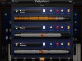 Gear Diary Korg iPolysix Review   Bringing Classic Analog Synth to iPad photo