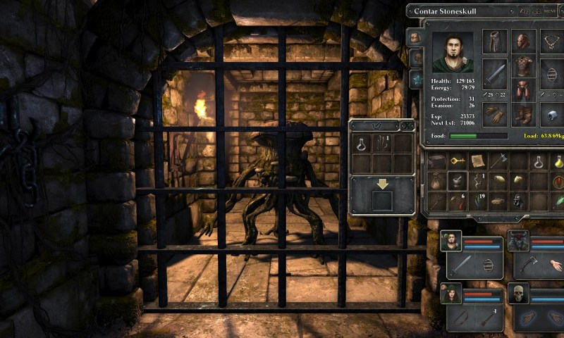 Legend_of_Grimrock_screenshot_02
