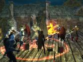 Gear Diary Neverwinter Nights 2 Mysteries of Westgate   a Retro Romp Review photo