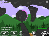 Gear Diary Super Stickman Golf 2 Scheduled to be Released Early This Year photo
